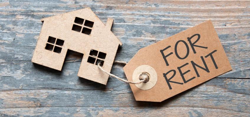 Služba garantovaného pronájmu řeší nejčastější problém majitelů nemovitostí, co obnáší?