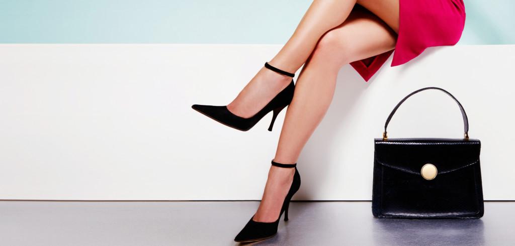 Život luxusní společnice, jak ho neznáte Creative Commons (shutterstock.com)
