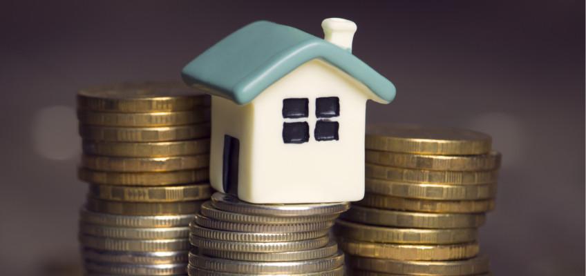 Neplatiči snižují výnos z nájemních bytů. Pojistěte se jako majitel proti rizikům