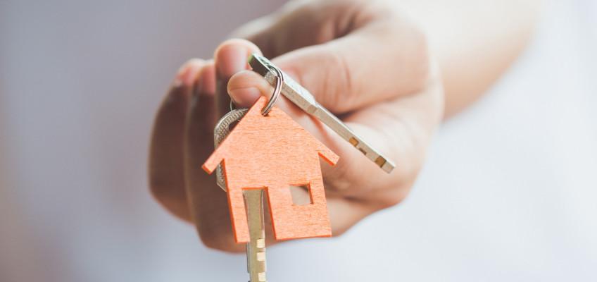 Bezpečná a rychlá koupě nemovitosti není utopie. Na koho se obrátit pro bezproblémový průběh?
