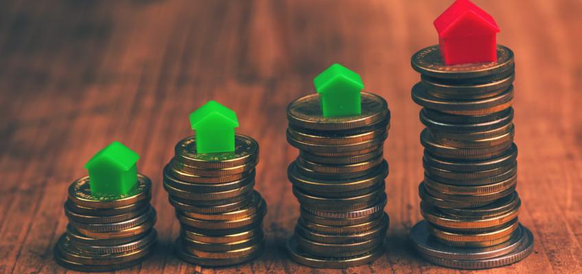 Zajistěte si vedlejší příjem díky krátkodobému pronájmu