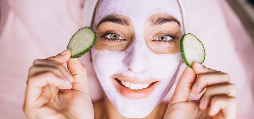Darujte pod stromeček luxusní kosmetickou péči s viditelnými účinky