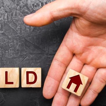 Plánujete koupit či prodat nemovitost? Obraťte se na profesionály s mnohaletými zkušenostmi