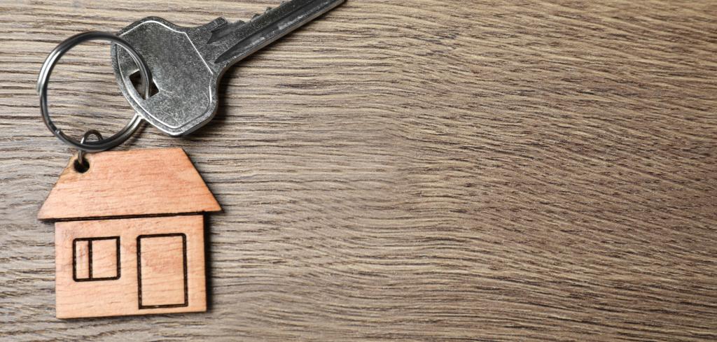 Pronájem nemovitosti bez rizik Víme, jak na to! Creative Commons(shutterstock.com)