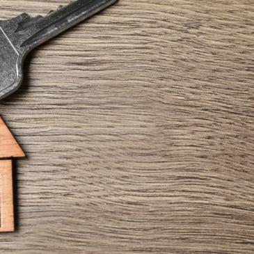 Pronájem nemovitosti bez rizik? Víme, jak na to!