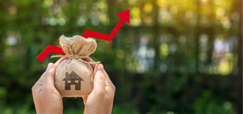 Vytěžte ze své nemovitosti maximum díky krátkodobému pronájmu. Jak na to?
