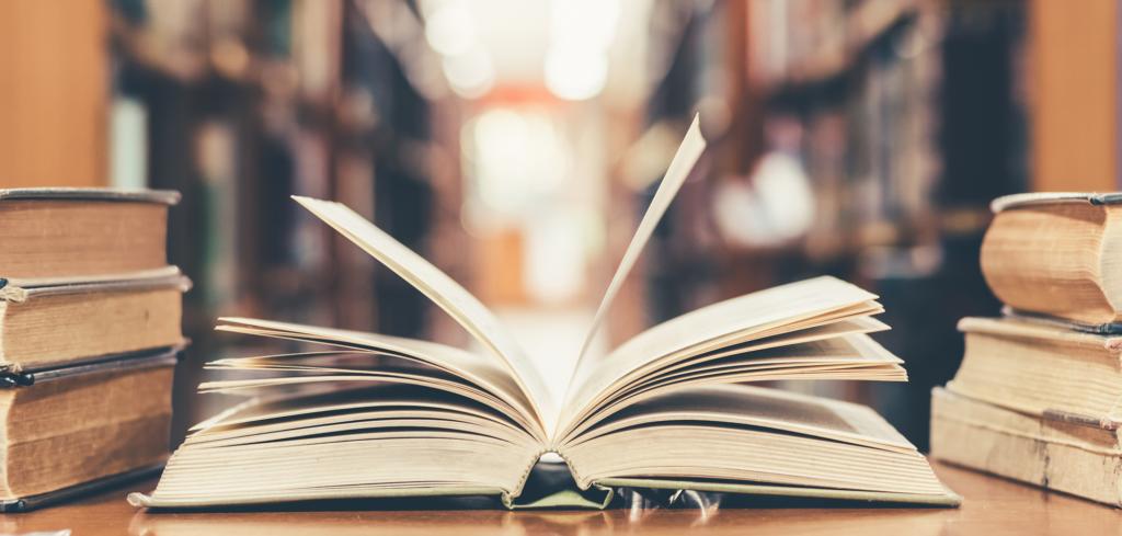 Nová kniha Davida Freje ukazuje, jak lze stravou bojovat proti zánětům Creative Commons (shutterstock.com)