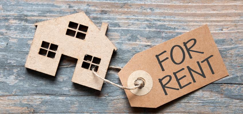 Vyplatí se ještě krátkodobé pronájmy? Zvažte rizika a pronajímejte nemovitost výhodně