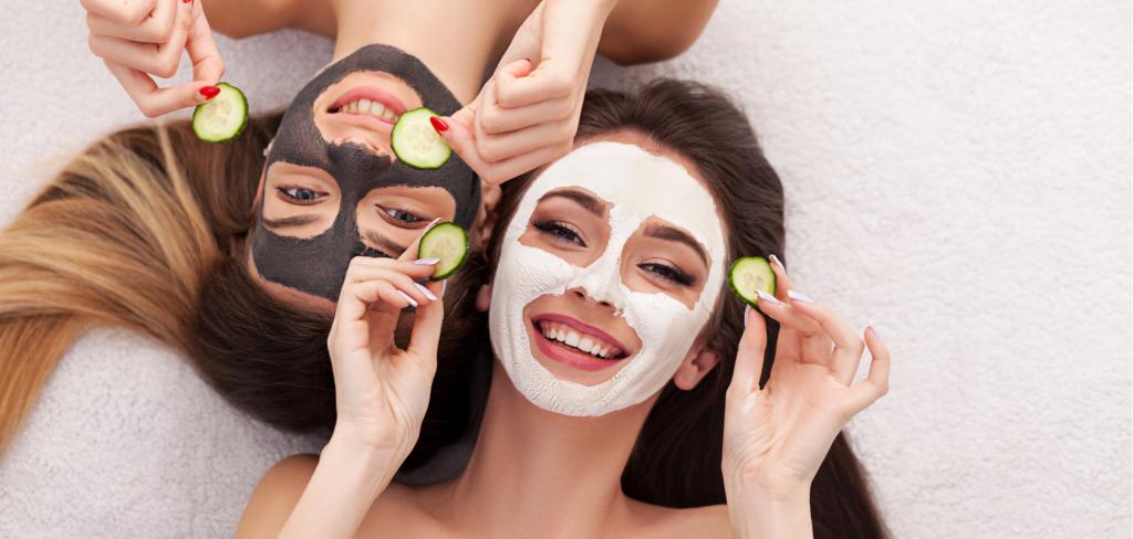 Připravte pleť na jaro s kosmetikou s výtažky z Mrtvého moře Creative Commons (shutterstock.com)
