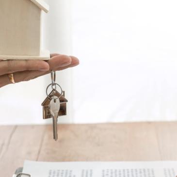 Služba garantovaného nájmu vás zbaví starostí s problémovými nájemníky