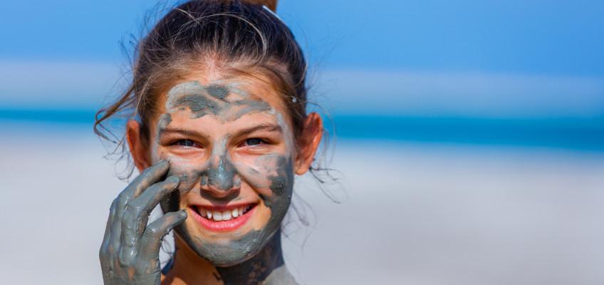 Jak na jarní detox pokožky?