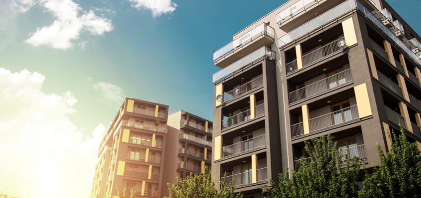 Jak koronavirus ovlivní ceny bytů do budoucna?