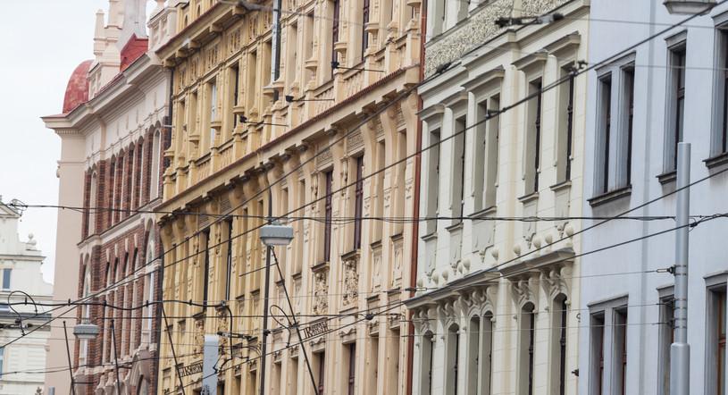 Český realitní trh ožil. Svítá po zrušení daně znabytí nemovitosti naděje na dostupnější bydlení?