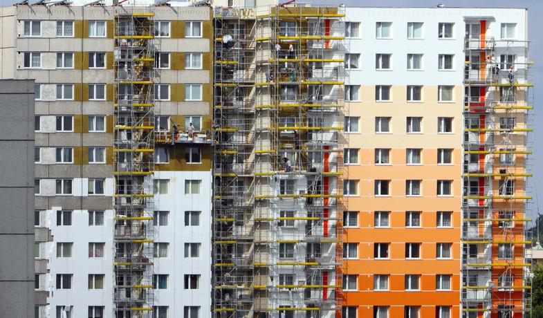Jak úspěšně prodat nemovitost?