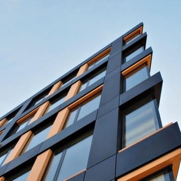 Investiční nemovitost v době pokoronavirové. Jak zařídit, aby se z ní nestala přítěž?
