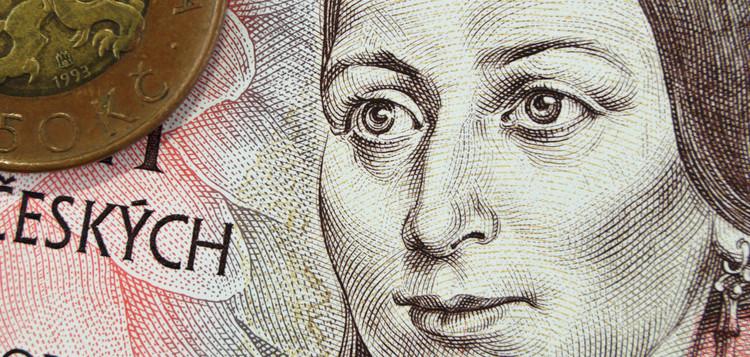 Návrat české ekonomiky do stavu před vypuknutím pandemie koronaviru ještě chvíli potrvá, předpovídají odborníci
