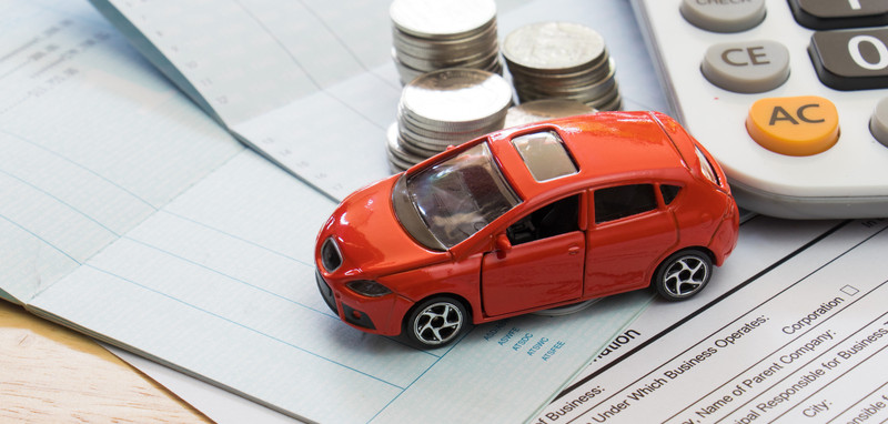 Havarijní pojištění není povinné. Vyplatí se vůbec řidičům?