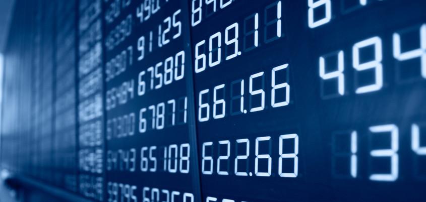 Co dělají neúspěšní obchodníci na finančních trzích špatně