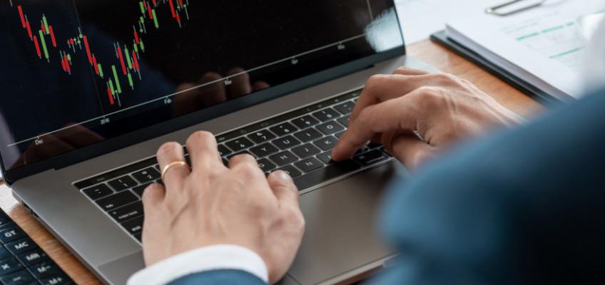 Jak se vyrovnat s turbulentním obdobím na finančních trzích