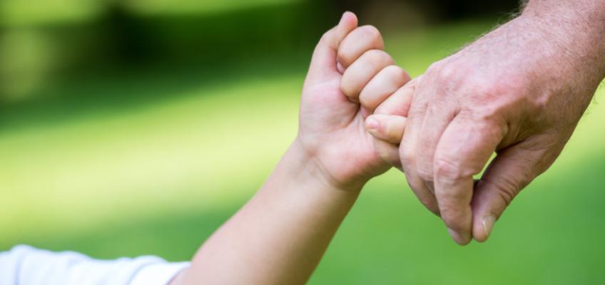 Životní pojištění se vyplatí živitelům rodiny i mladým lidem