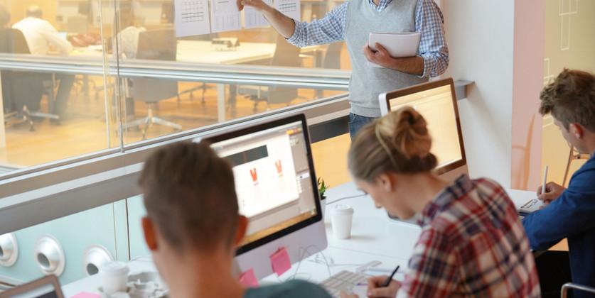 Škola (Shutterstock.com)