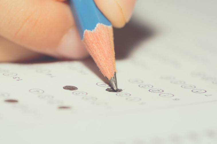 Školní potřeby pořídíte nejvýhodněji po začátku školního roku