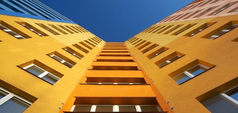 Při koupi nemovitosti nezapomínejte na technický stav objektu, nevědomost by vás mohla přijít draho