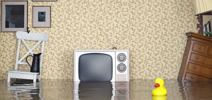 S novým rokem přichází čas na revizi pojištění domácnosti. Proč je to důležité?