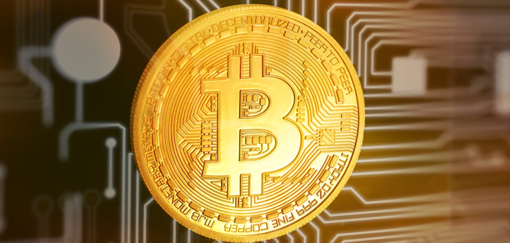 bitcoins - bit coin BTC the new virtual money