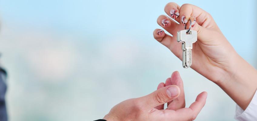 Problémy s neplatícími nájemníky elegantně řeší služba garantovaného nájmu