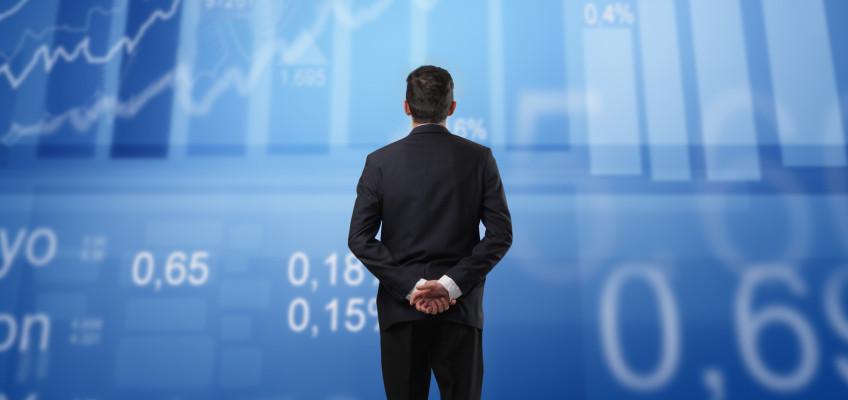 Jak na diverzifikaci akciového portfolia