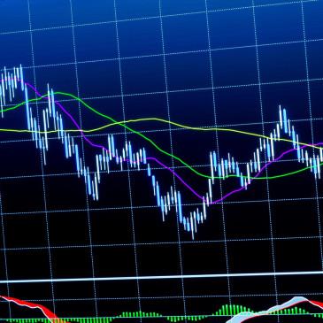 Myslíte to s tradingem vážně? Investujte čas do vzdělání