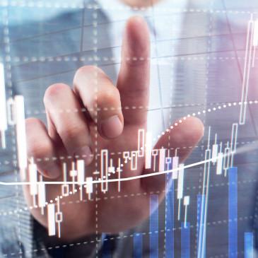 Klíčem k úspěchu v tradingu je praxe. Dovede vás totiž ke konzistenci