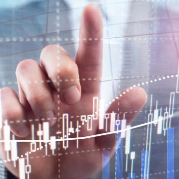 Chcete začít s tradingem? Přečtěte si tři tipy, které vám na začátku zachrání krk
