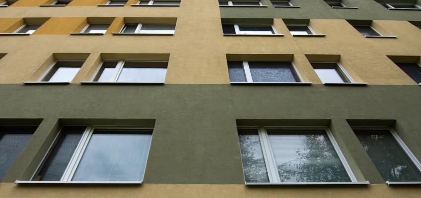 Čím dál více lidí využívá profesionální správy nemovitostí, nejčastěji ve velkých městech