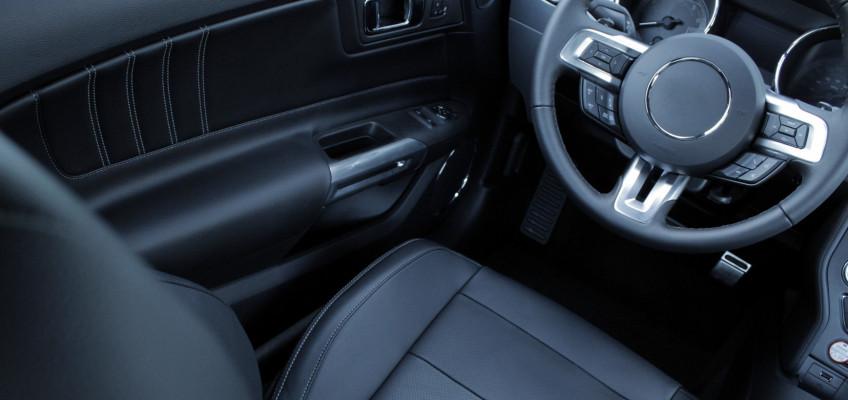 Tipy na autodoplňky a další vychytávky do auta
