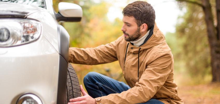 Nano autokosmetika představuje úplně novou úroveň péče o interiér i exteriér auta