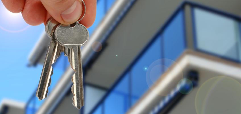 Bezrizikový pronájem nemovitosti není utopie, jak na něj?