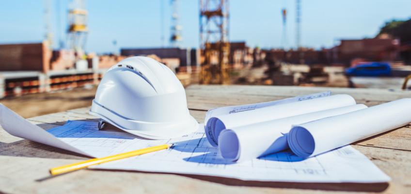 Co bude znamenat novela stavebního zákona pro ceny nemovitostí?