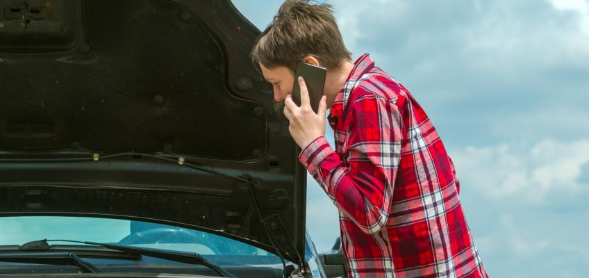 Odborník radí, jak ušetřit na havarijním pojištění