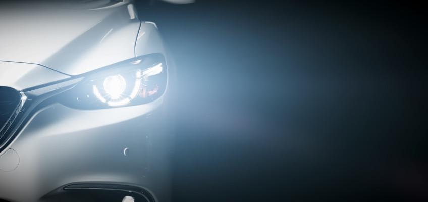 Na co si dát pozor u zákonného pojištění vozidla neboli povinného ručení