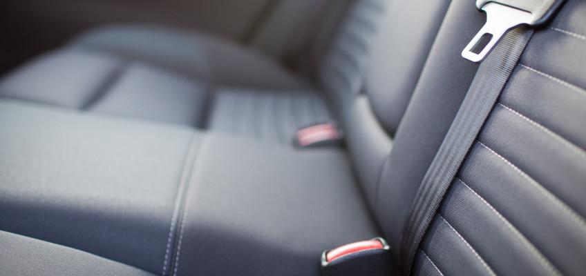 Top sedm vychytávek do auta, bez kterých se neobejdete