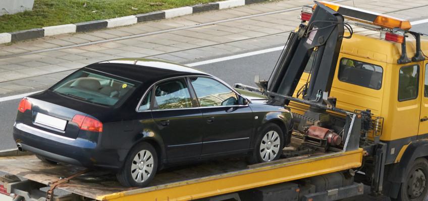 Jak se zachovat v případě nehody v zahraničí?